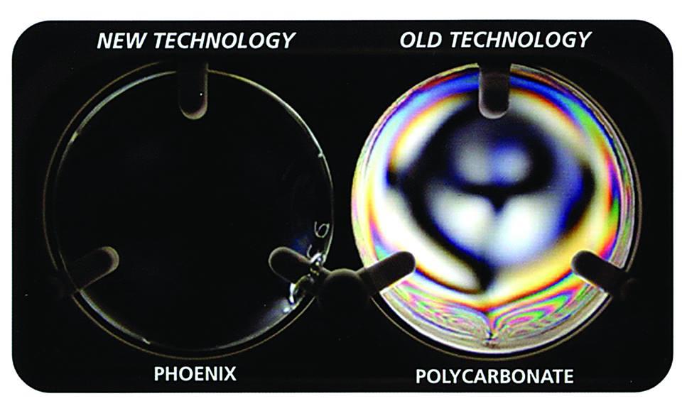 poly_vs_pnx.jpg
