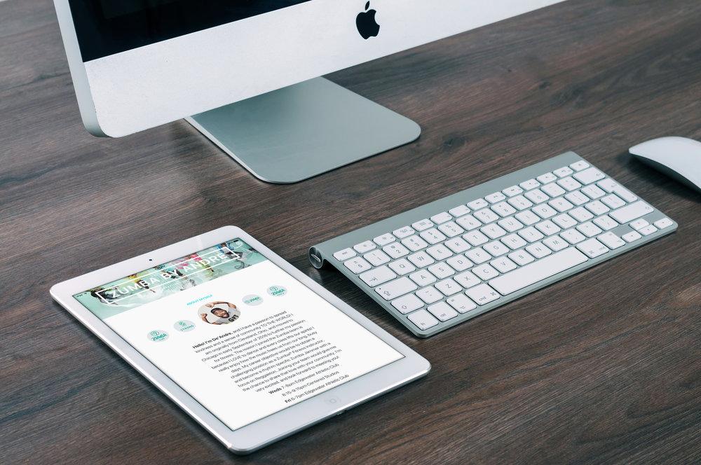 zumba-iPad_mockup.jpg