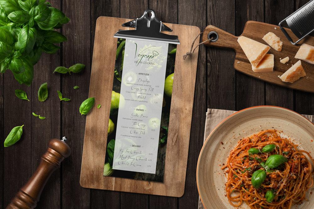 vegano-menu-mockup.jpg