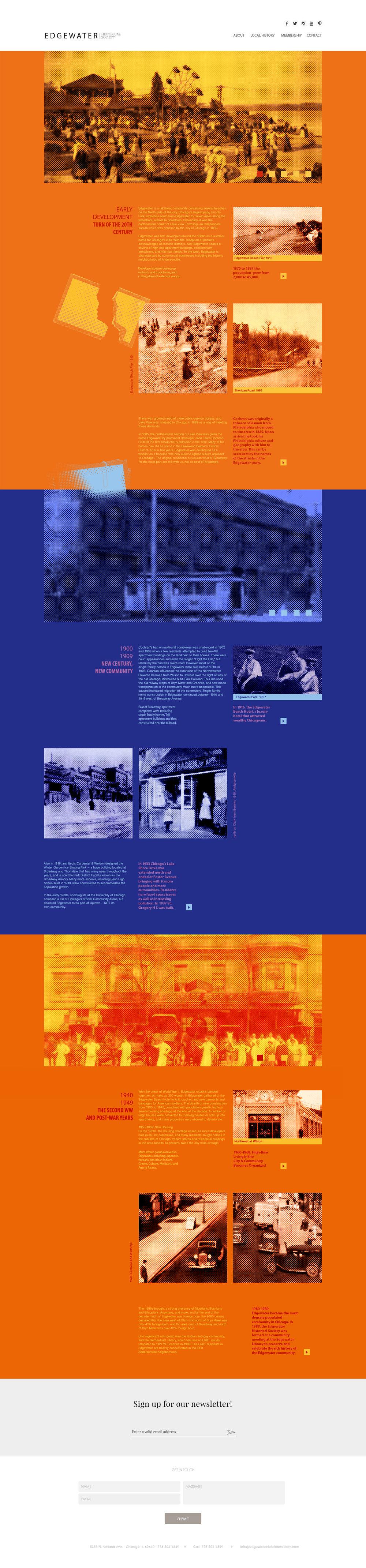 website-edgewater5.jpg