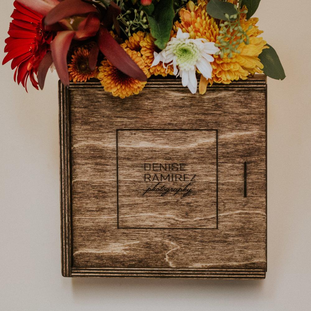denise ramirez photography prints box