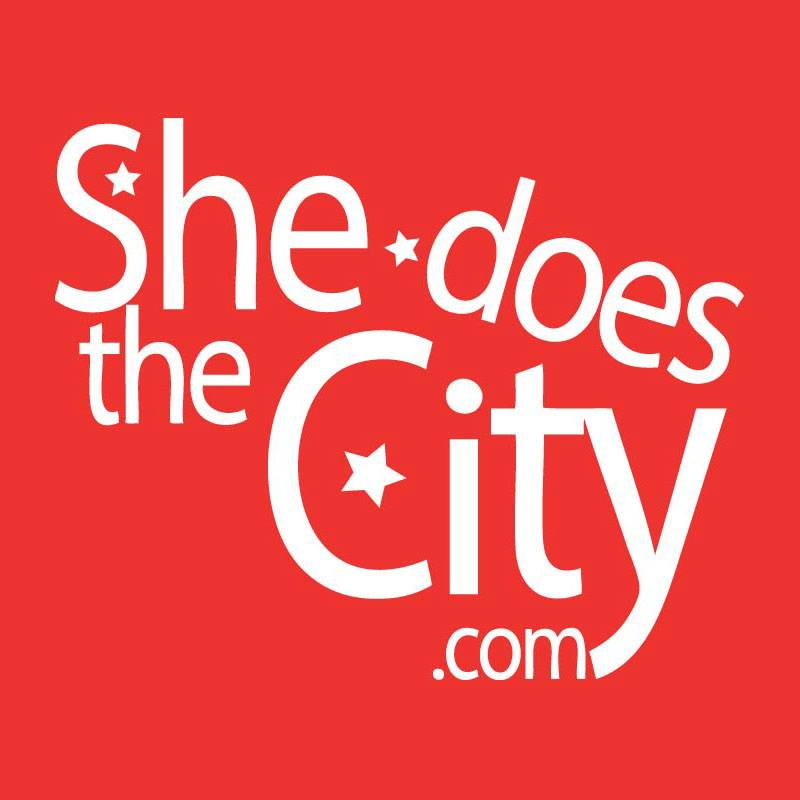 she does the city.png
