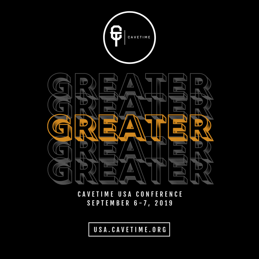 Copy of Greater Poster.png