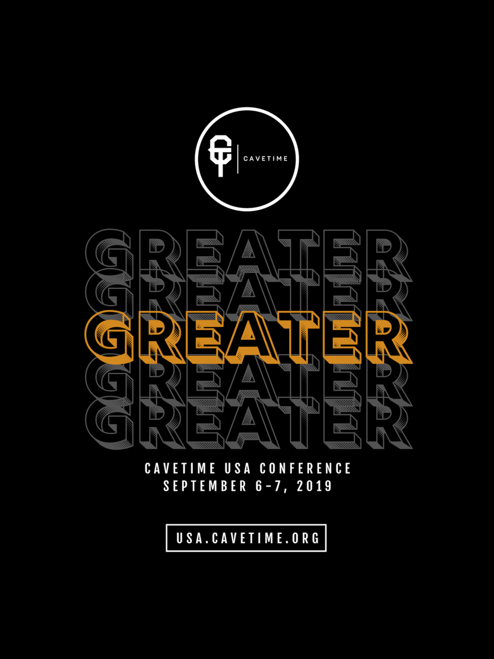 Copy of Greater Poster (2).png