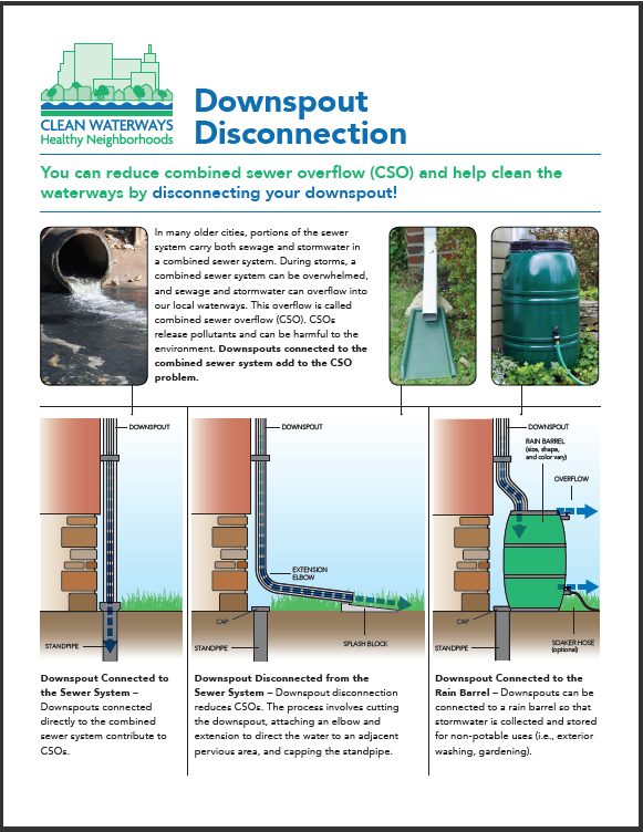 downspout fact sheet cover.png