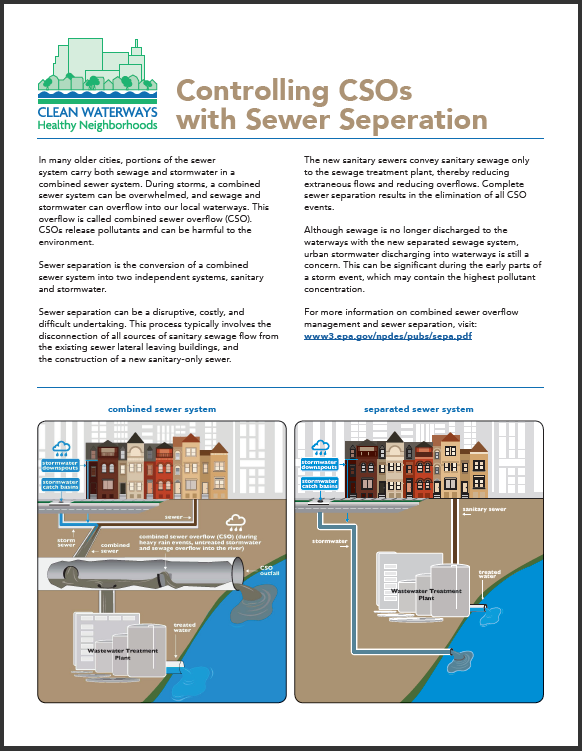 sewer separation fact sheet cover.png