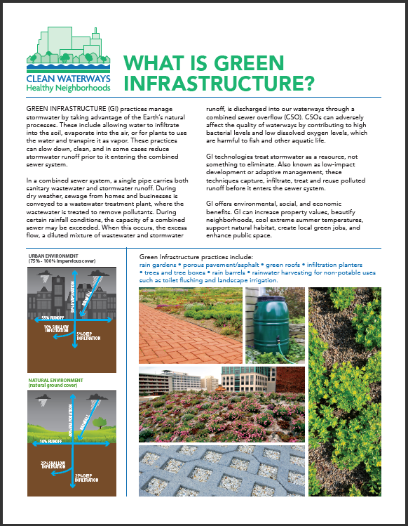 green infrastructure fact sheet cover.png