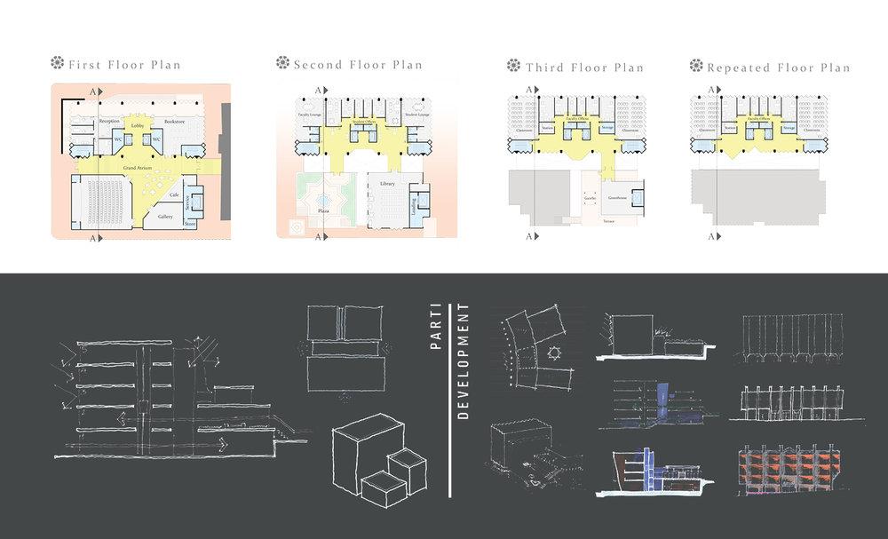 Portfolio 2016 - Architecture - Loose - PRINT5.jpg