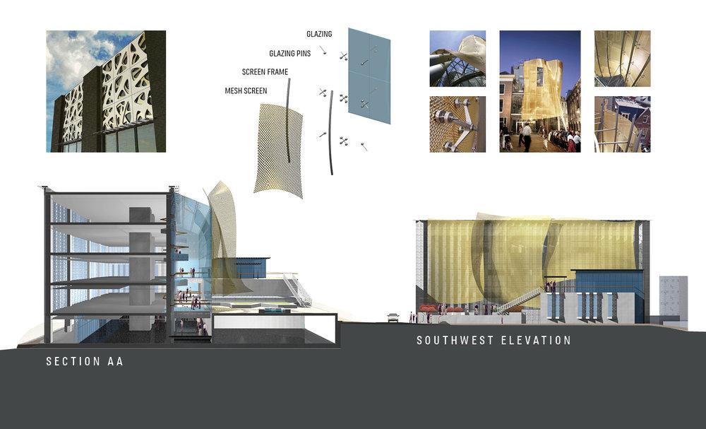 Portfolio 2016 - Architecture - Loose - PRINT9.jpg