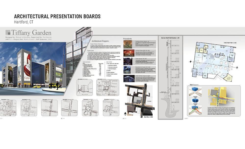 Portfolio 2016 - Architecture - Loose - PRINT38.jpg