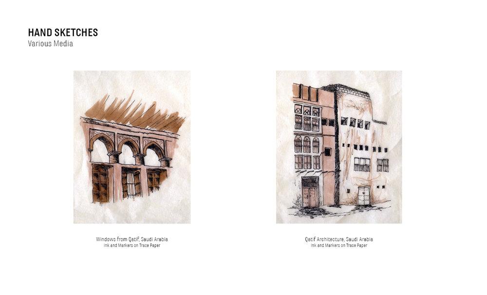 Portfolio 2016 - Architecture - Loose - PRINT44.jpg