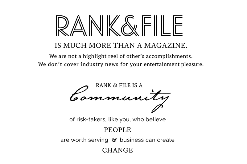 images from rankandfilemag.com