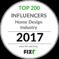 Fixr Inflencer 2017