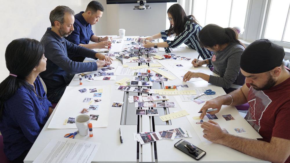 Gen Workshop.001.jpeg