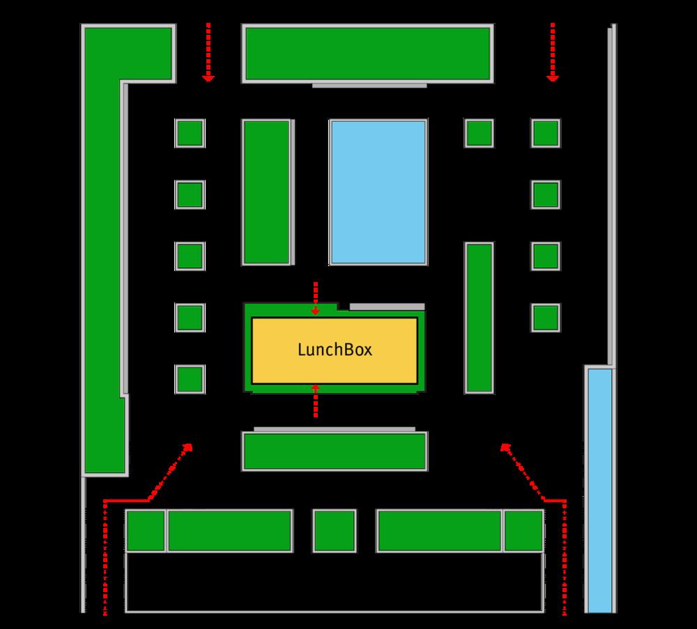 Site+Plan.png