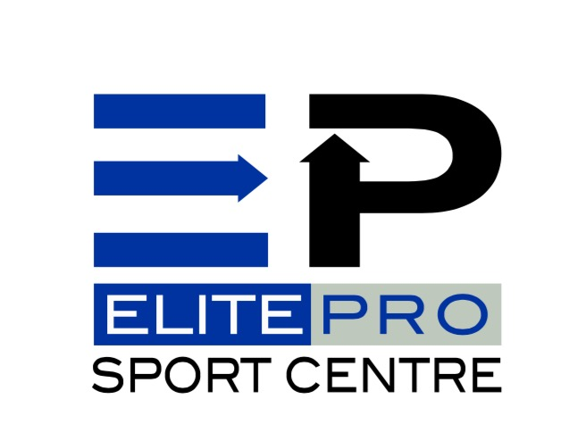 Elite Proformance