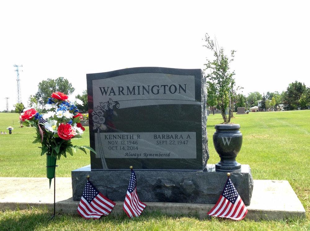 Warmington.jpg