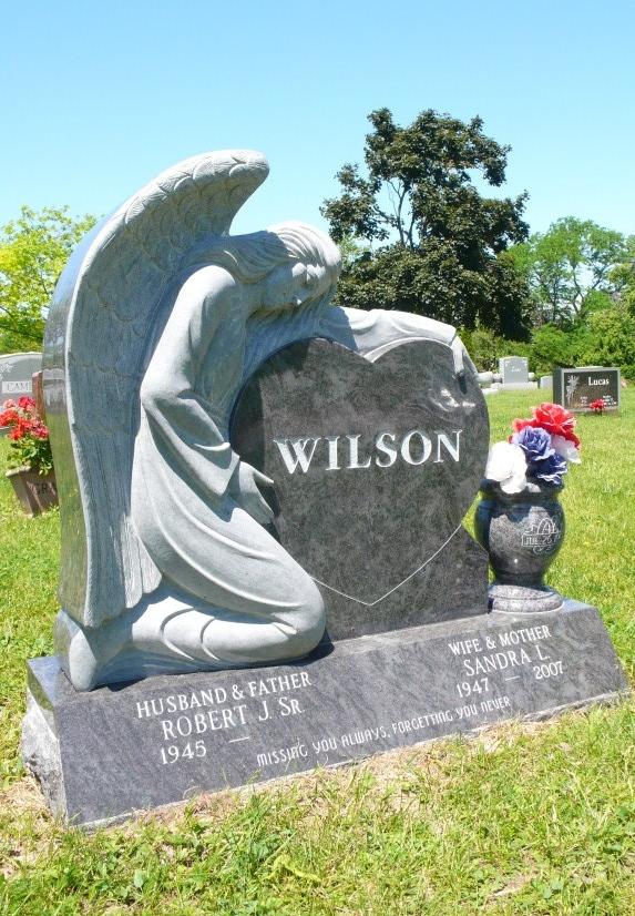 wilson.jpg