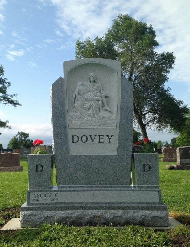 dovey.jpg