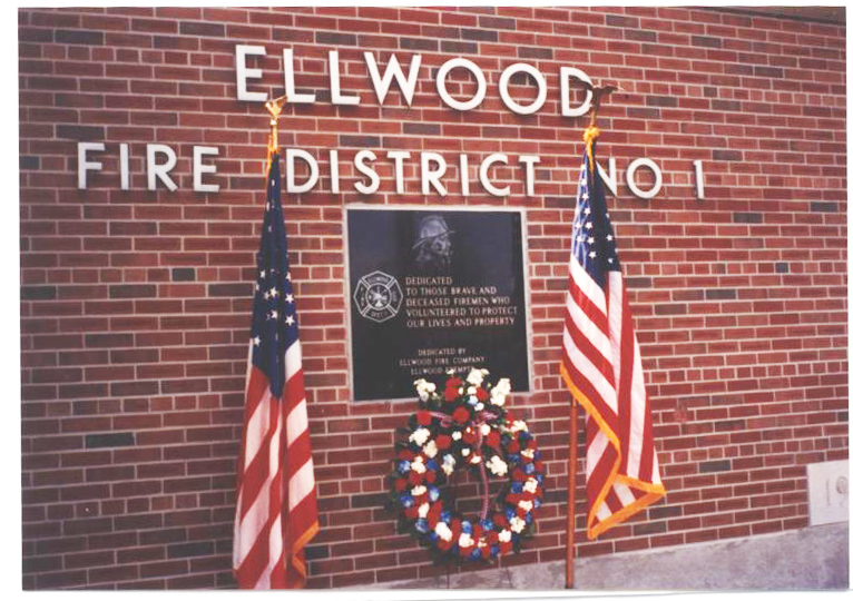 ellwood wall.jpg
