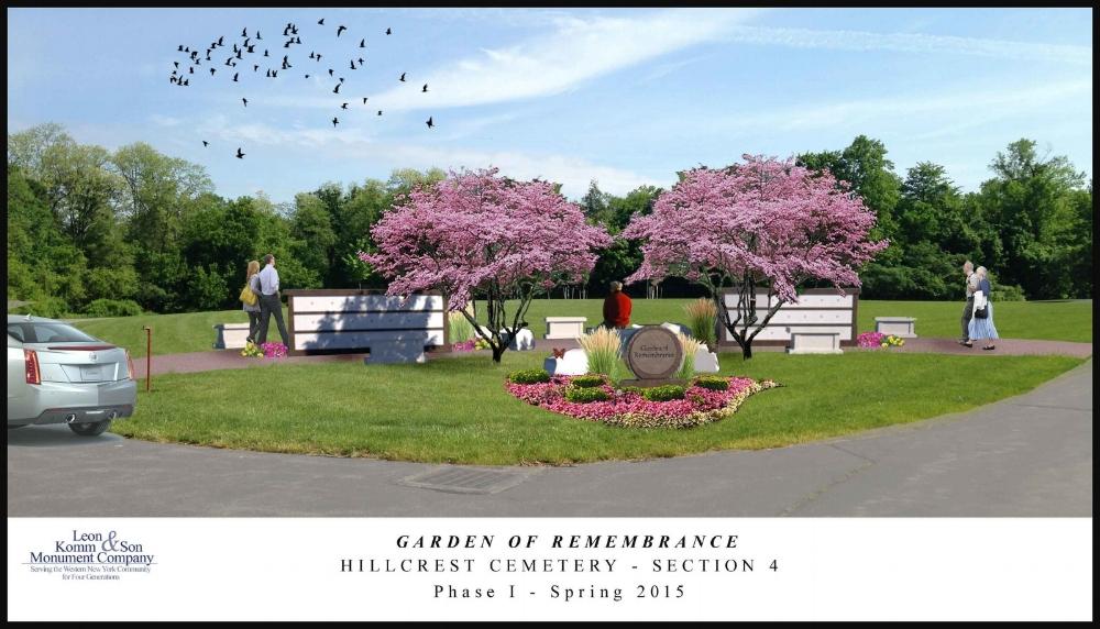 Hillcrest-Draft-Rendering.jpg