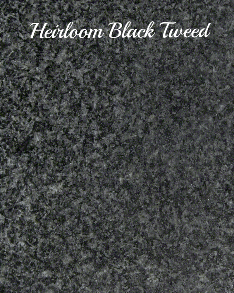 Heirloom Black Tweed.png