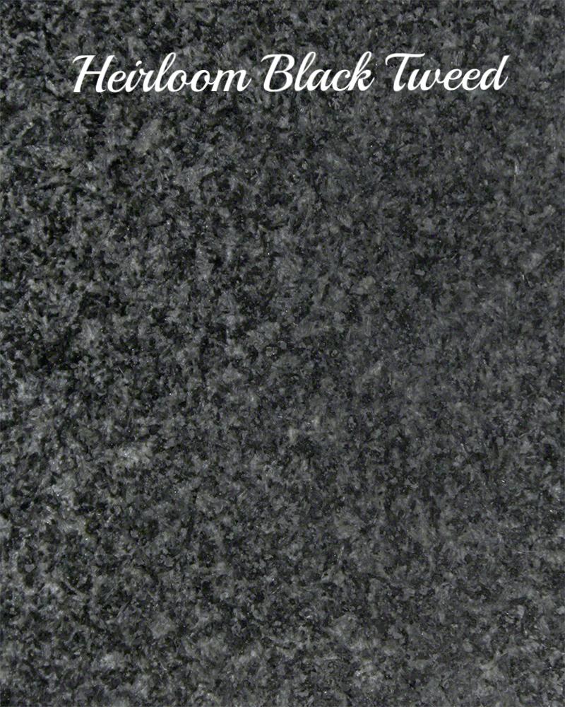 Heirloom Black Tweed.png