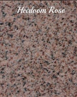 Heirloom Rose.jpg