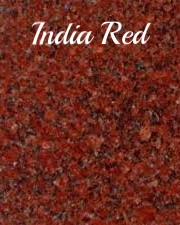 India Red.jpg