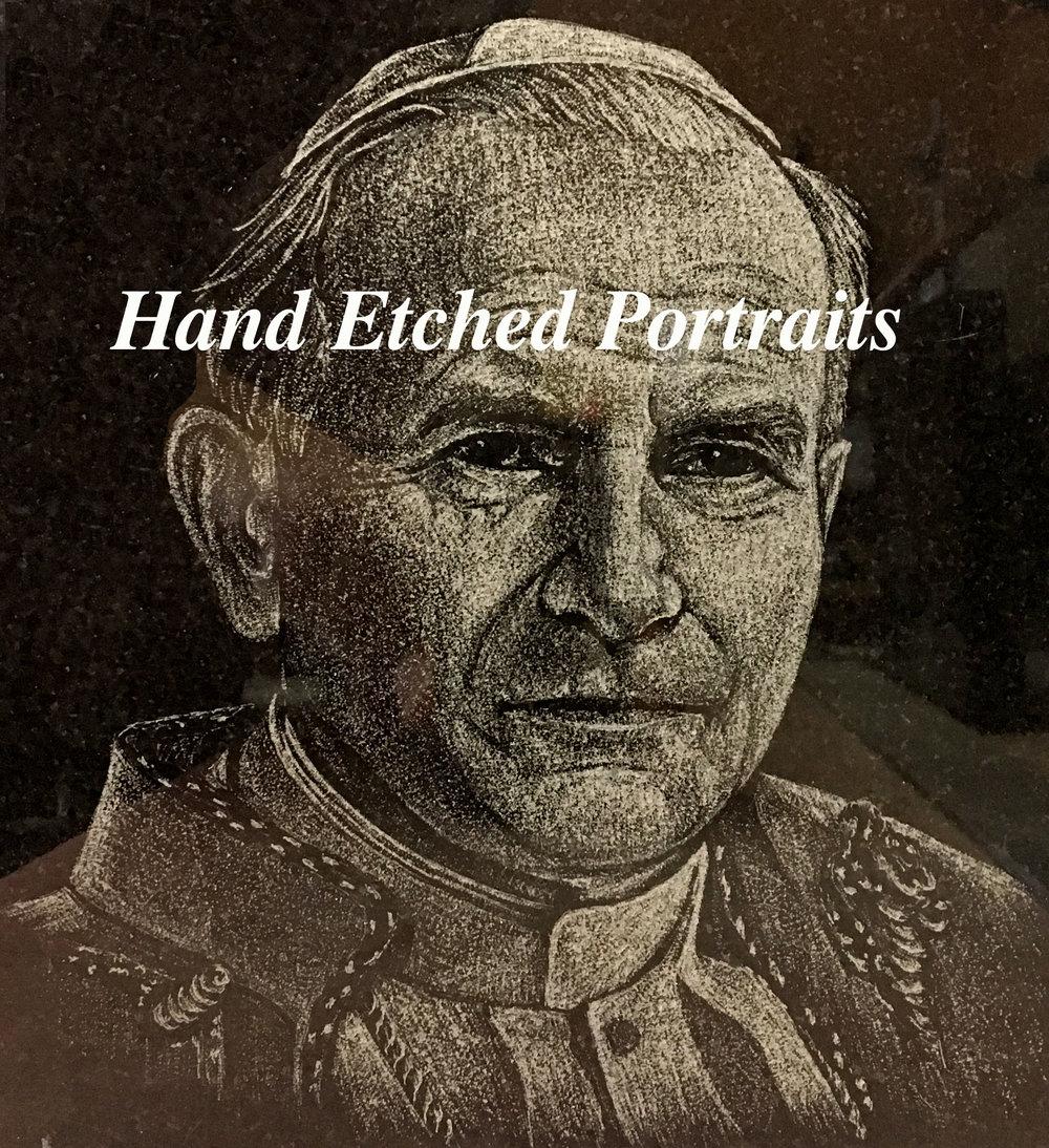etching-thumbnail.jpg