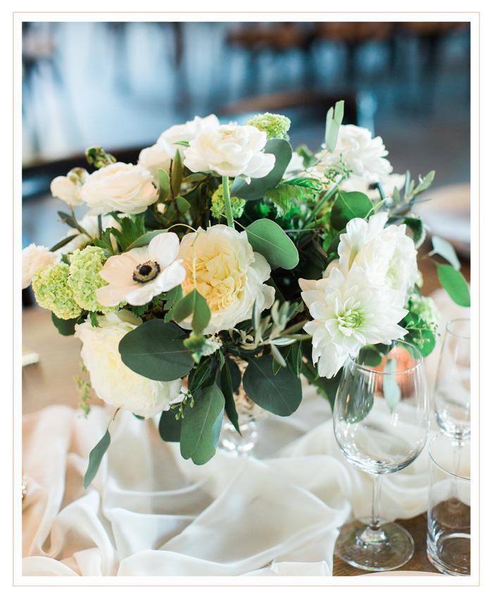 LC Floral Design