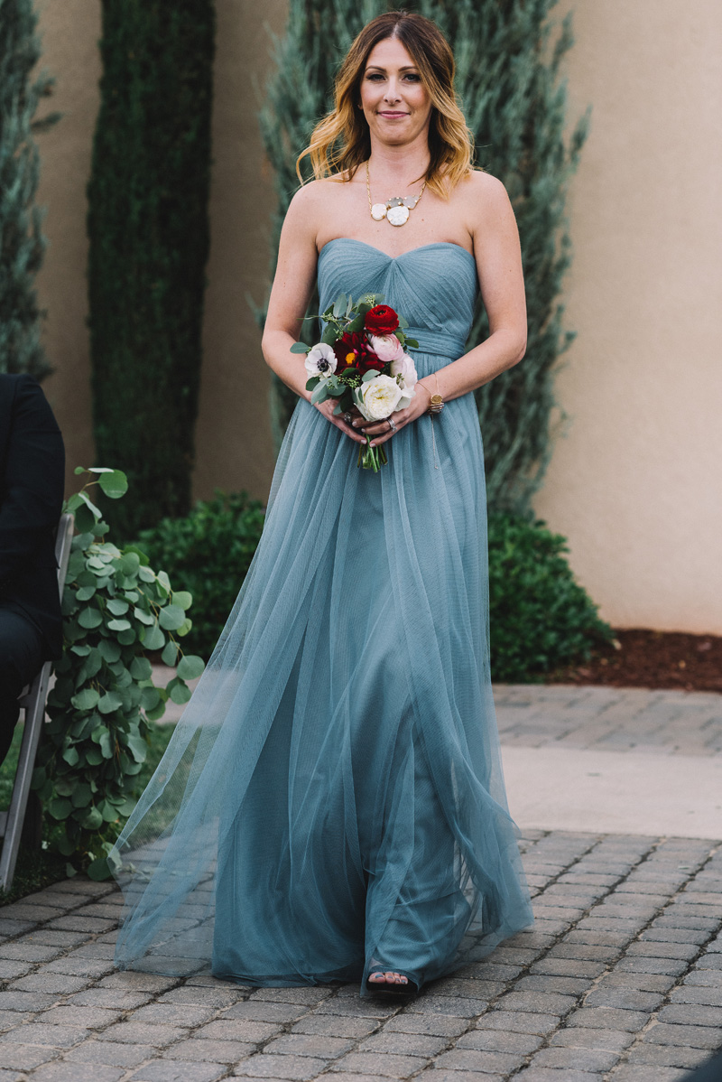 Awesome Wedding Dress Rentals Orange County Inspiration - All ...