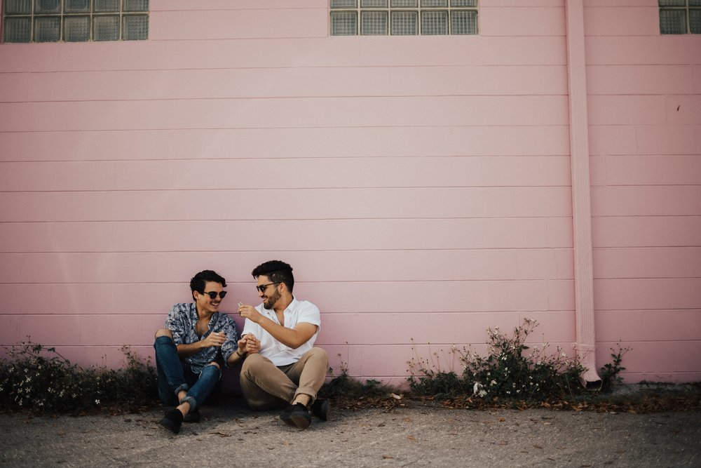 samesexphotography-20.jpg