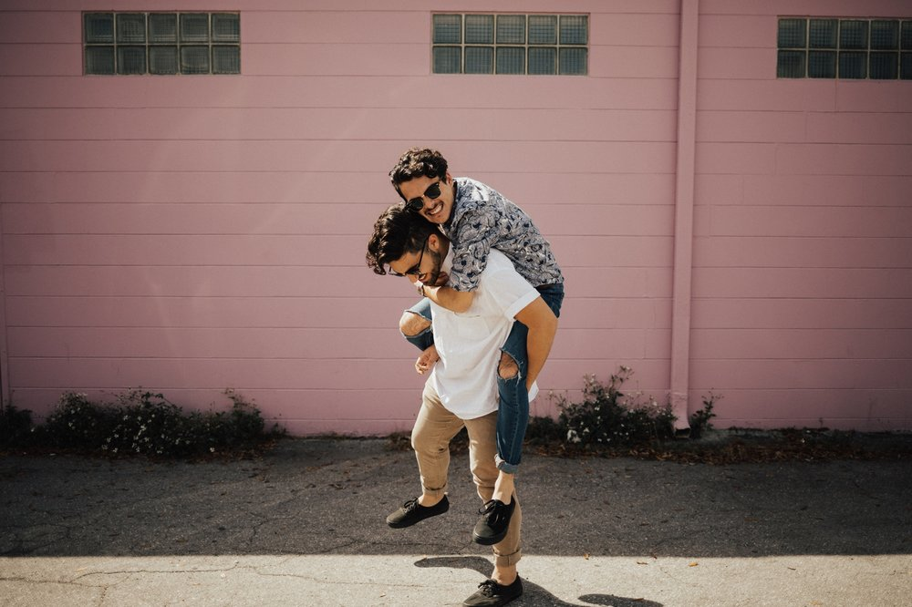 samesexphotography-25.jpg