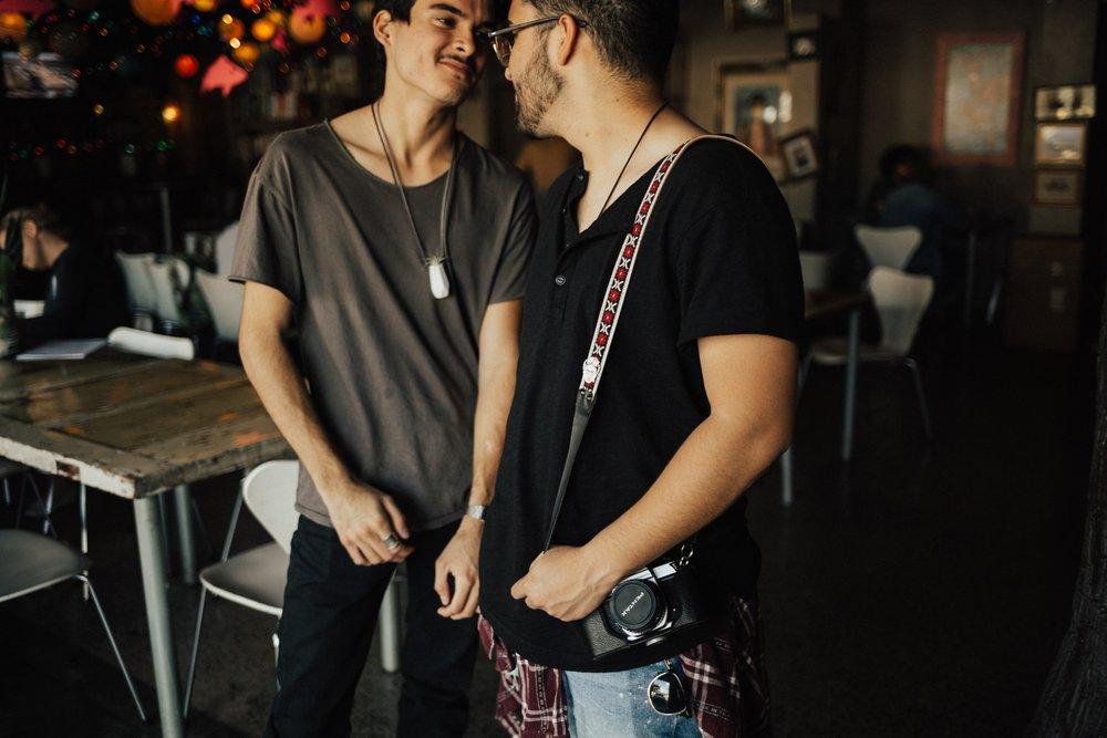 samesexphotography-32.jpg