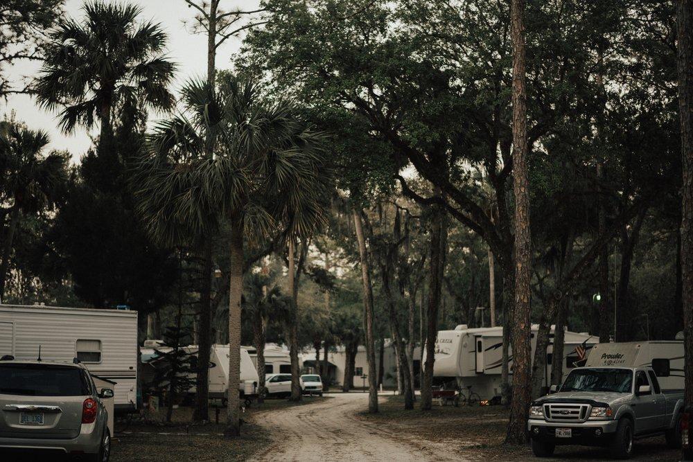 rv-park-43.jpg