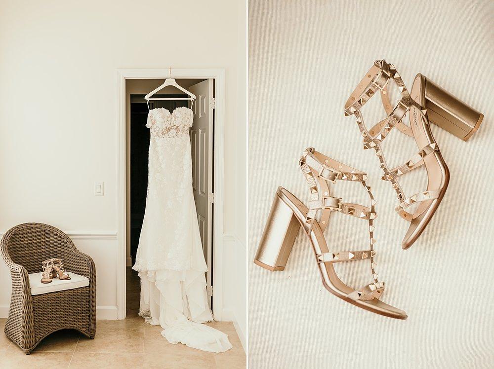 isleworth-wedding-01.jpg