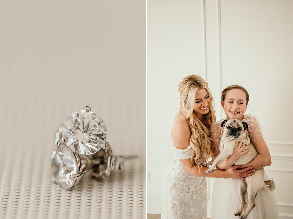 isleworth-wedding-12.jpg