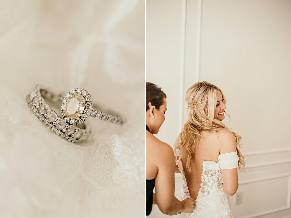 isleworth-wedding-14.jpg