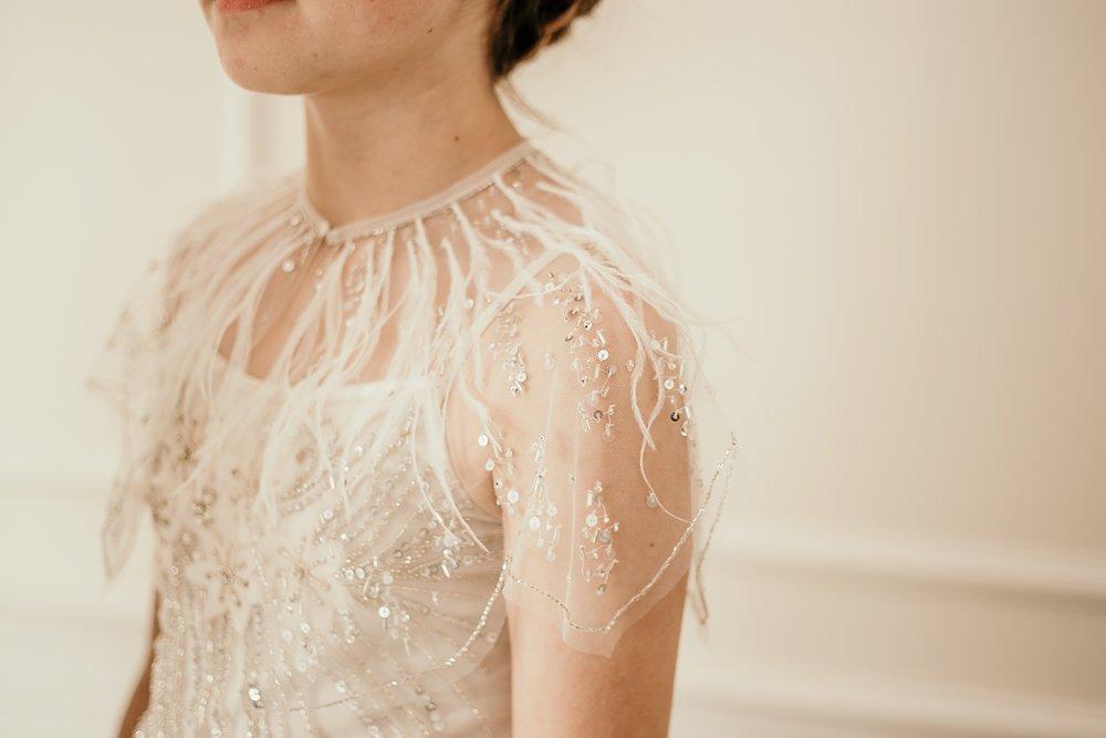 isleworth-wedding-18.jpg