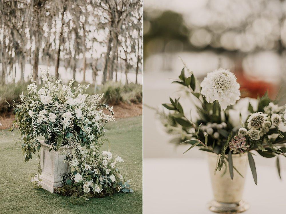 isleworth-wedding-21.jpg