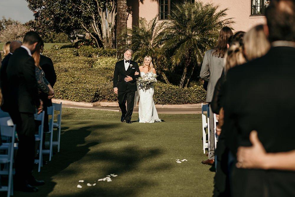 isleworth-wedding-23.jpg
