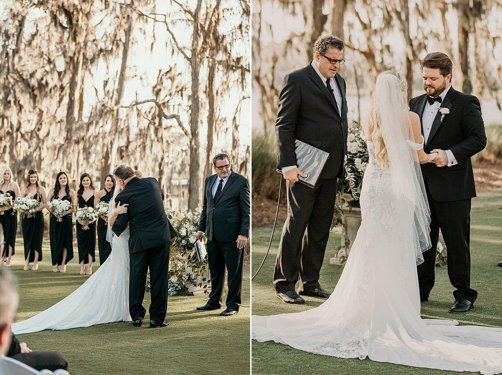 isleworth-wedding-24.jpg