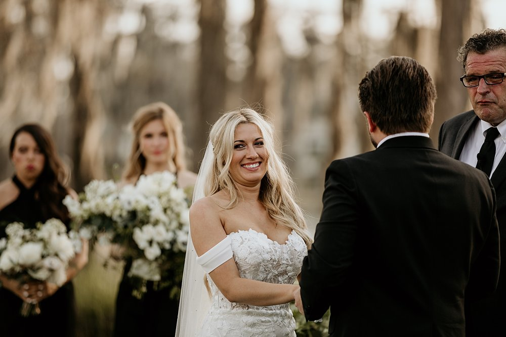 isleworth-wedding-25.jpg