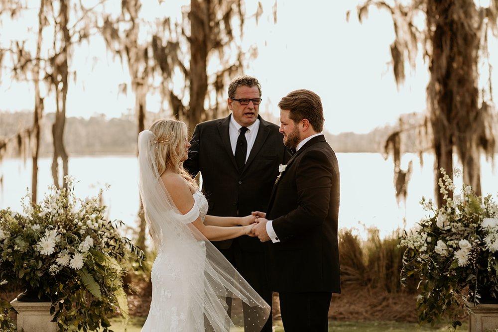 isleworth-wedding-26.jpg