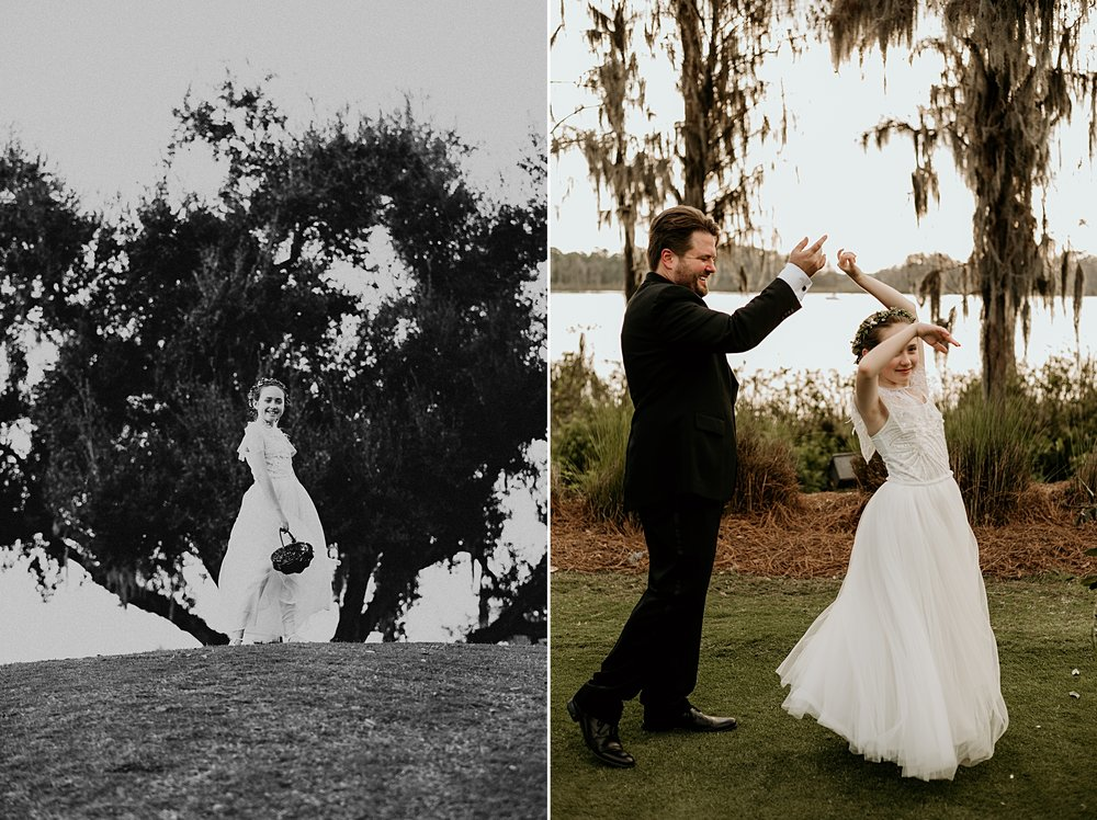 isleworth-wedding-30.jpg
