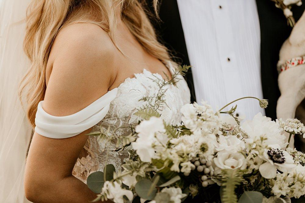 isleworth-wedding-32.jpg