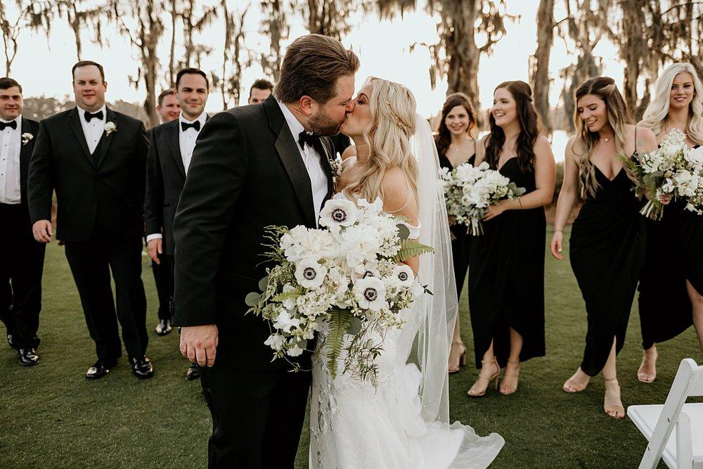 isleworth-wedding-34.jpg