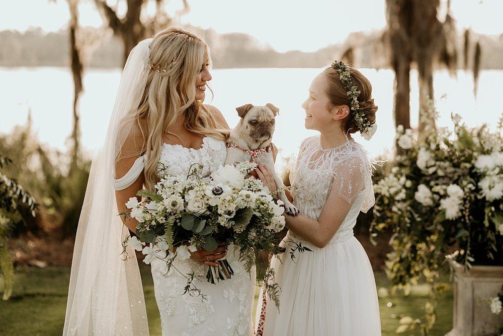 isleworth-wedding-36.jpg