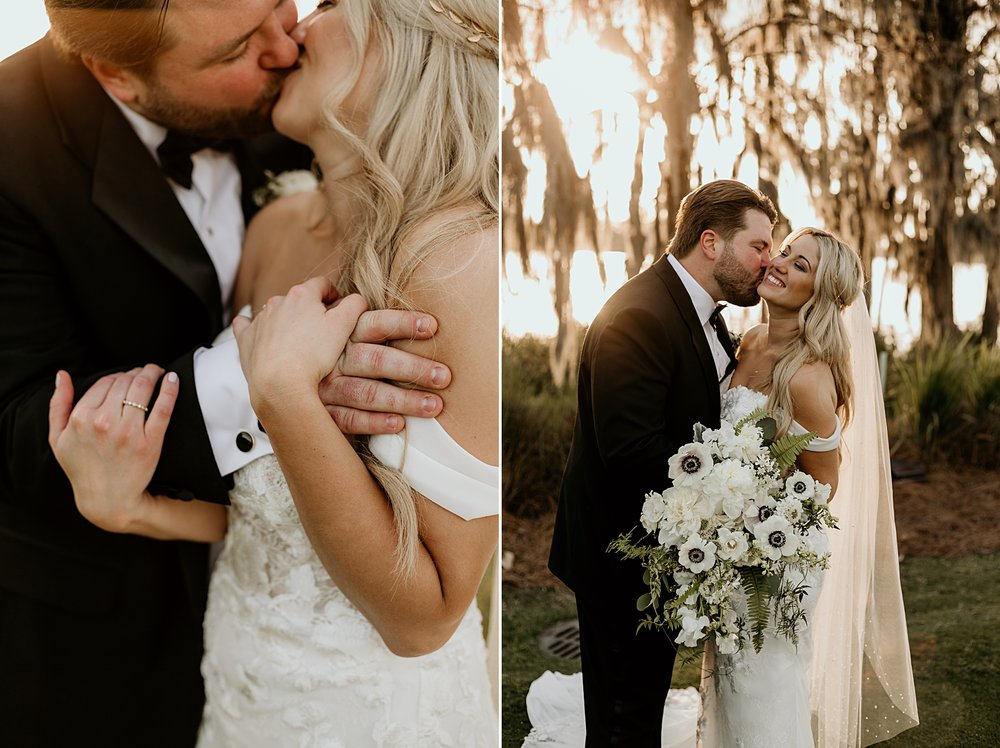 isleworth-wedding-37.jpg